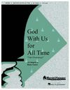 God With Us for All Time
