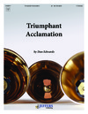 Triumphant Acclamation