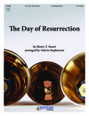 Day of Resurrection, The