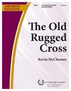 Old Rugged Cross, The