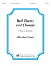 Bell Theme and Chorale