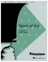 Spirit of Joy