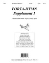 Porta Four Hymns Supplement