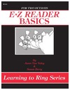 E-Z Reader Basics (Learning to Ring...)