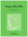 Ring Little Bells