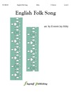 English Folk Song