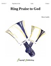 Ring Praise to God