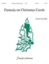 Fantasia on Christmas Carols