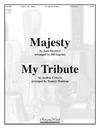 Majesty - My Tribute