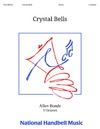 Crystal Bells