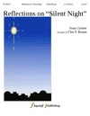 Reflections on Silent Night