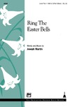 Ring the Easter Bells