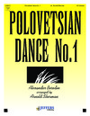 Polovetsian Dance No. 1