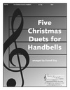 Five Christmas Duets