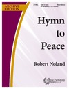 Hymn to Peace