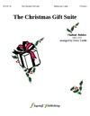 Christmas Gift Suite, The