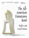 All American Hometown Band, The