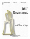 Four Resonances