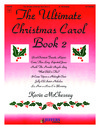 Ultimate Christmas Carol Book II, The