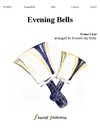 Evening Bells (Abendglocken)