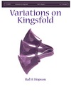 Variations on Kingsfold