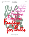 Fanfare for Bells