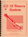 Twelve Toners System Book 5 (Hymns and Spirituals)