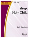 Sleep Holy Child