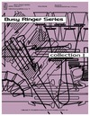 Busy Ringer Series Collection 1