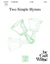 Two Simple Hymns