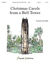 Christmas Carols from a Bell Tower