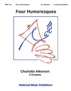 Four Humoresques