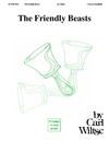 Friendly Beasts, The