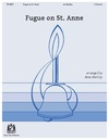 Fugue on St. Anne