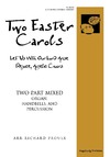 Two Easter Carols