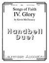 Songs of Faith IV Glory