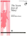 Seven Joys of Mary, The