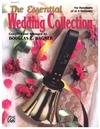 Essential Wedding Collection, The