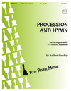 Procession and Hymn
