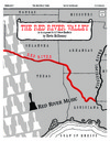 Red River Valley, The