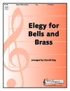 Elegy for Bells and Brass