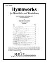 Hymnworks for Handbells and Handchimes