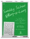 Sunday School Ring Along
