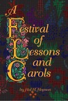 Festival of Lessons and Carols, A