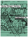 Busy Ringer Series Collection 4