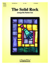 Solid Rock, The