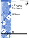 Ringing Christmas, A