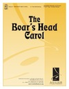 Boar's Head Carol, The