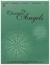 Christmas Angels, The