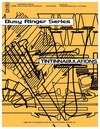 Tintinnabulations (Busy Ringer Teaching Collection)
